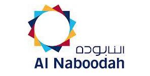 AL-NABOODH
