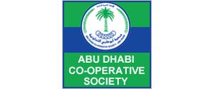 abudhabi-cooperative