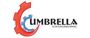 cumberlla