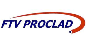 ftv-proclad