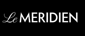 le-meriidian