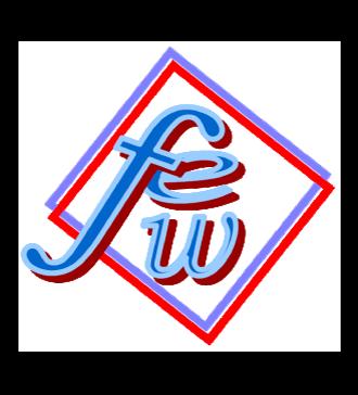 logo-icon-3333