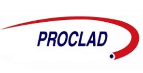 proclad