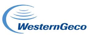 westerngaco