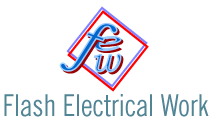 Flash Electricals