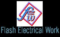 Flash Electricals